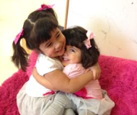 Mansfield Child Care