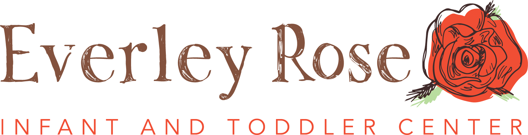 Everley Rose Center