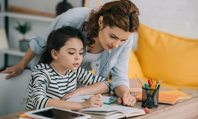 homeschool-your-child